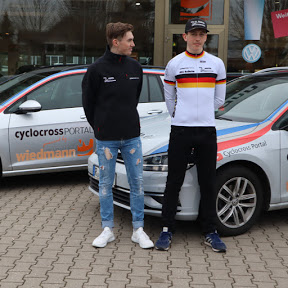 Cyclocross Portal