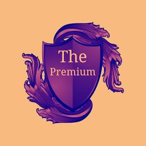 The Premium