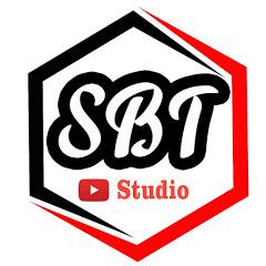 ibnu SBT