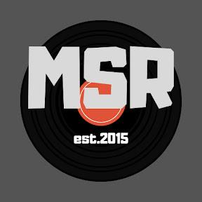 Malasang Records