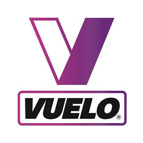 Vuelo Corp.