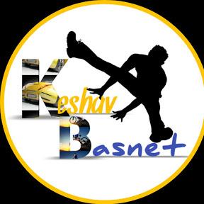 Keshav Basnet