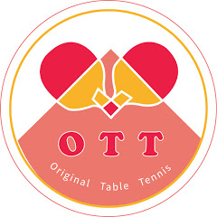 濫觴桌球OriginalTableTennis