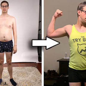 CrossFit - Topic