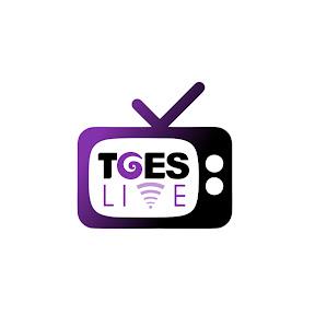 TGES Live