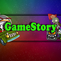 GameStory