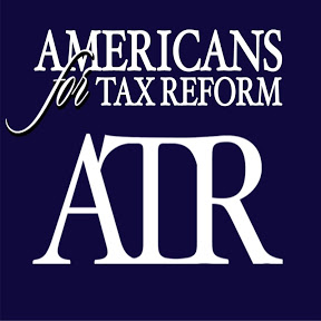 Americans for Tax Reform