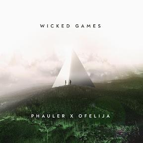 Phil Phauler - Topic