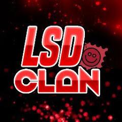 LSD CLAN