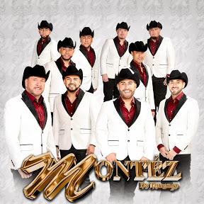Montez De Durango