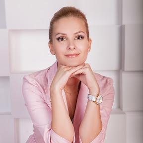 Психолог Татьяна Берлизова