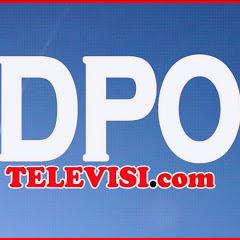 Dunia Pers Online Televisi