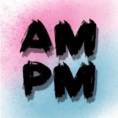AMPM Adventures