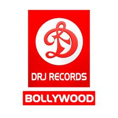 DRJ Records Bollywood