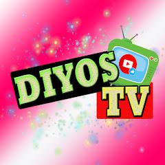 DiYos Tv