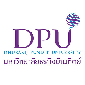 DPU_Channel