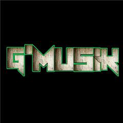 G MUSIC BITUNG