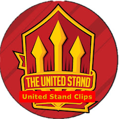 United Stand Clips