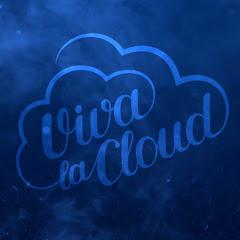 ViVA la Cloud / Обзоры и Новости