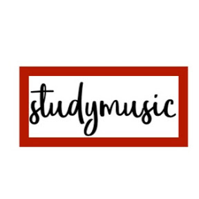 studymusic