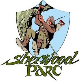 Sherwood parc