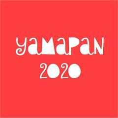 yamapan 2020
