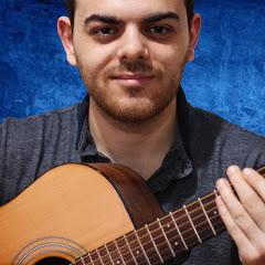 Gitar ve Şan Dersleri