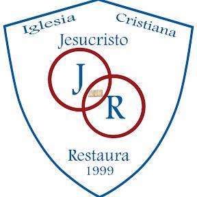 Jesucristo Restaura