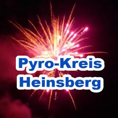 Pyro-Kreis Heinsberg