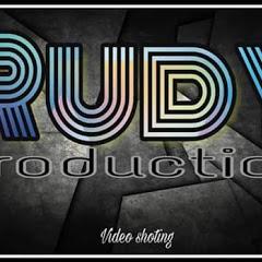 Rudy Ya Rudy