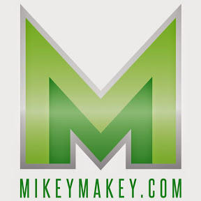 Mikey Makey