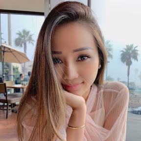 Faye Miah
