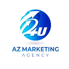 Azmarketing4u: Solution For Small Local Business