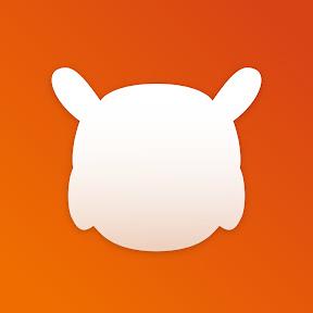 Xiaomi Techno Blog