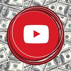 Quanto ganha esse Youtuber?