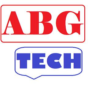 ABG Tech