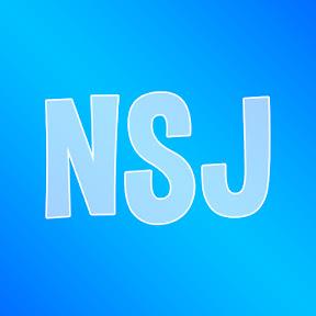 NewSuperJulian