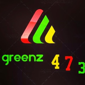 greenz 473