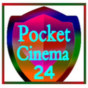 Pocket Cinema24