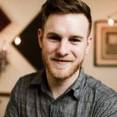 Nathan Larsen Music