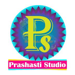 Prashasti Studio प्रशस्ति स्टूडियो