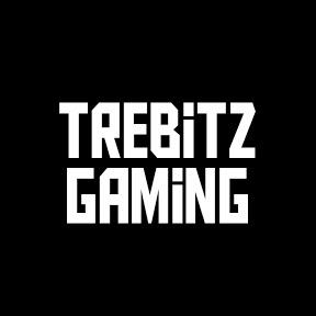 TreBitz Gaming