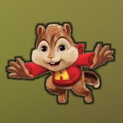 Chipmunks French