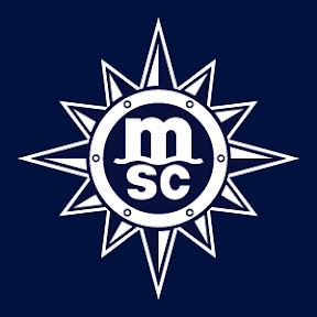 MSC Cruceros España