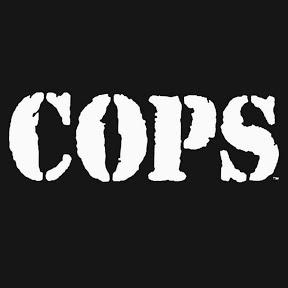 Cops Full Episode