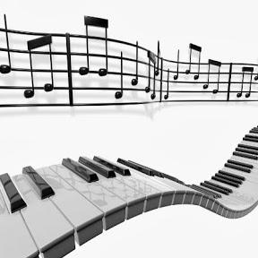 Песня для глухой