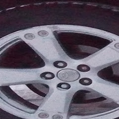 Тюнинг и обзор автомобилей