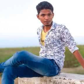 Naveen Karthi