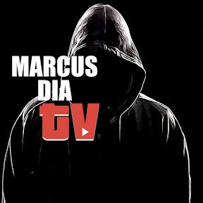 Marcus Dia TV