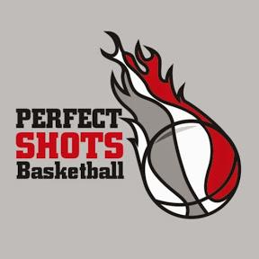 Perfect Shots Basketball